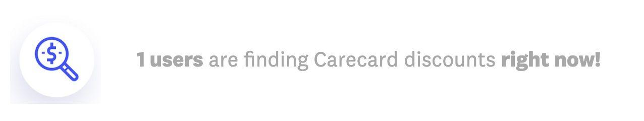 fomo-carecard-notification