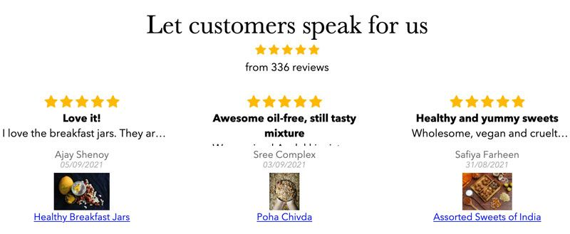 fomo-sampoornaahara-customer-reviews